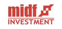 MIDF Investment Bank Berhad