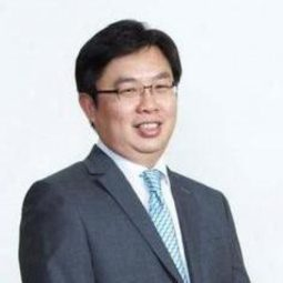 YBhg Datuk Chay Wai Leong