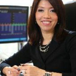 Ms Lee Jim Leng