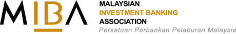 Malaysian Investment Banking Association (MIBA)