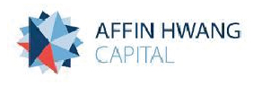 Affin Hwang Investment Bank Bhd