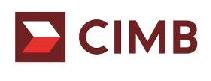CIMB Investment Bank Berhad