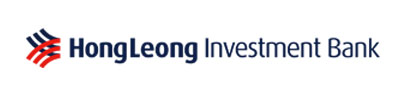 Hong Leong Investment Bank Berhad