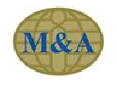 M&A Securities Sdn Bhd