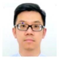 Mr Tan Boon Ching